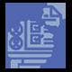 vulnerability assessment servizi di cybersecurity