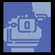 sviluppo-sicuro-software-METODO-APP-SOFTWARE