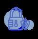 verifica-sicurezza-software